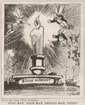 1929-Cartoon