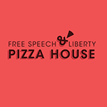 Free-Speech-Pizza