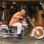 Malcolm-On-Motorcycle