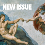 New-Issue