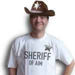 Sheriff-Of-AIM