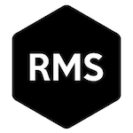EPIC code: RMS