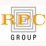 EPIC code: RPC